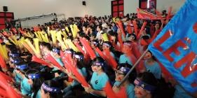 Gameshow truyền hình: Học trò xứ Quảng của QRT thắp sáng tinh thần ham học